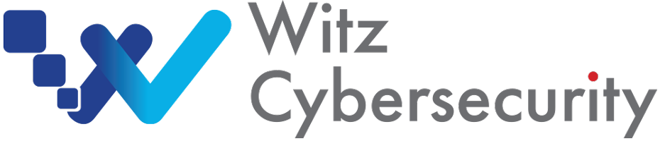Witz Cybersecurity